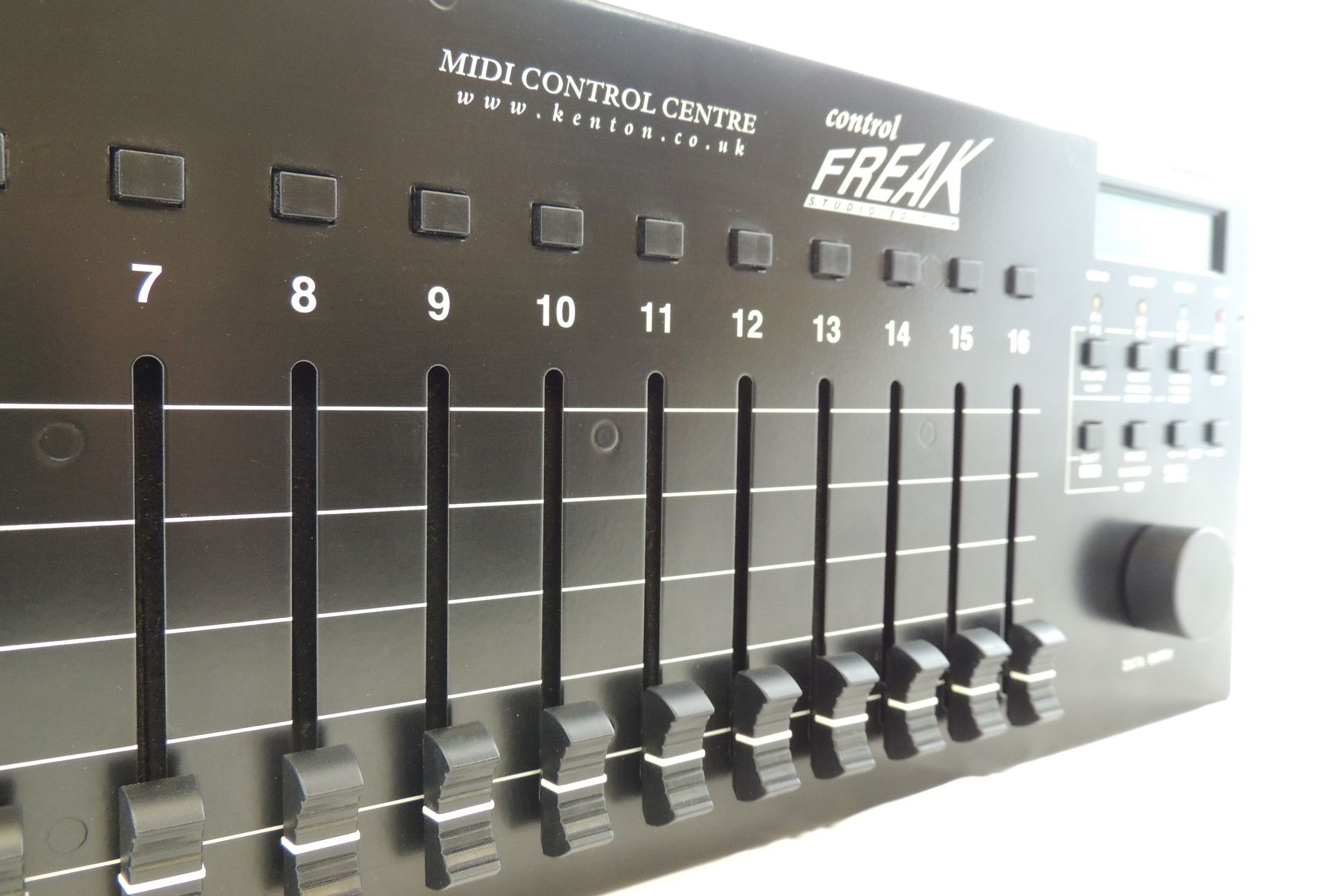 Kenton Control Freak for sale at Plasma Music