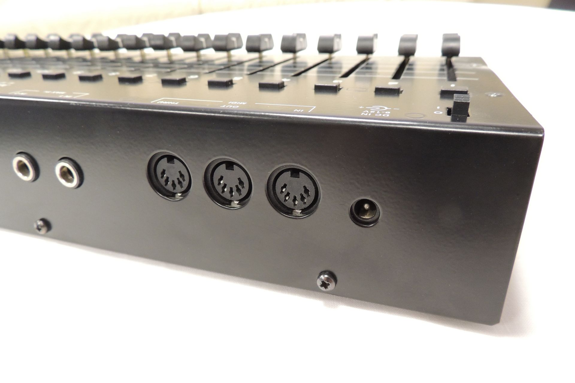 Kenton Control Freak for sale at Plasma Music