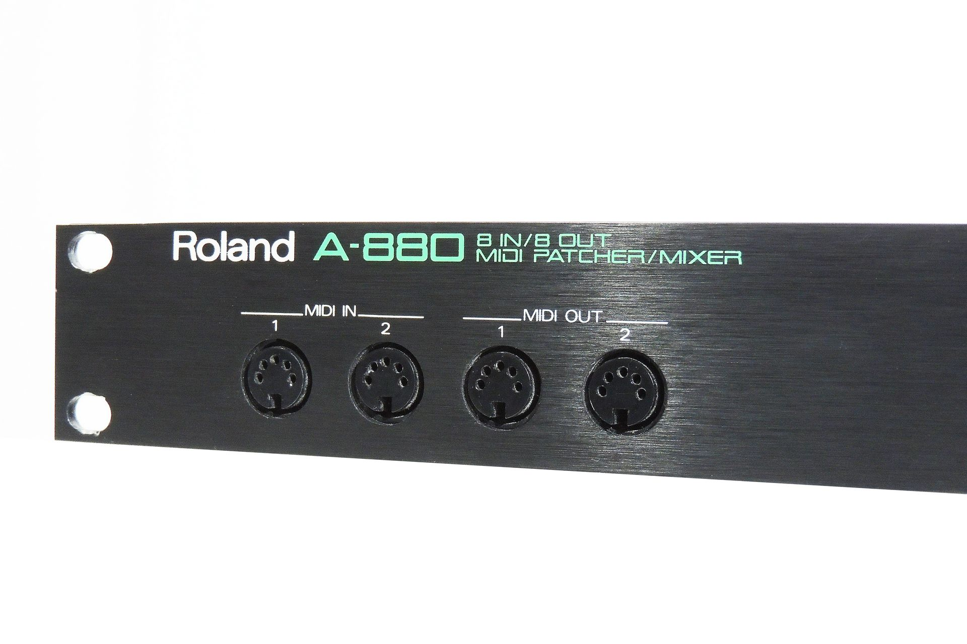 Roland A-880 for sale at Plasma Music