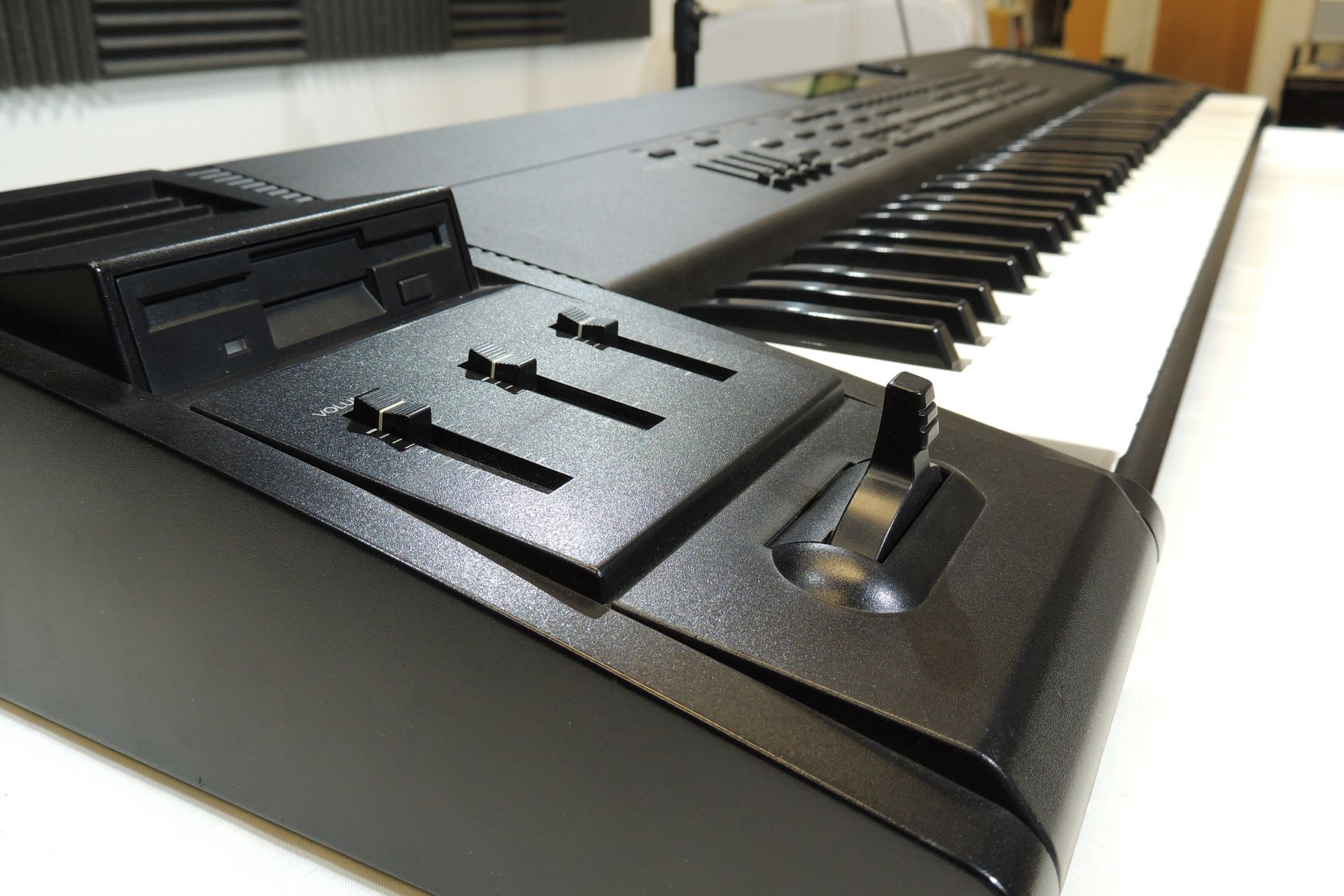 Roland XP-80 for sale at Plasma Music