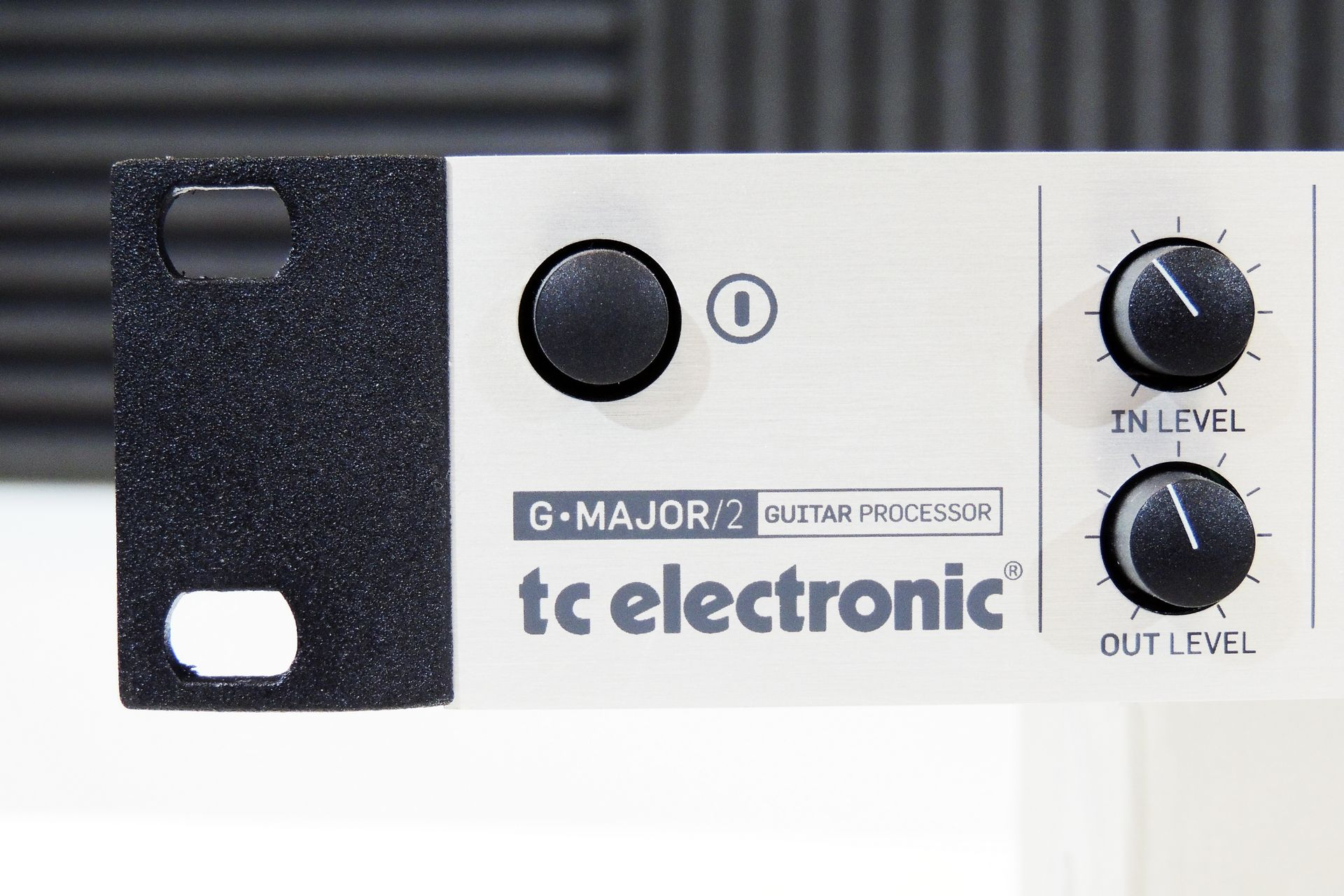 TC ELECTRONIC G-MAJOR MK II
